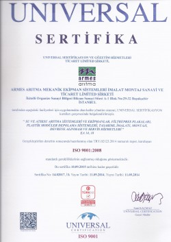 ISO9001-2008TR-2