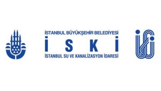 iSKİ European Region Waste Water Treatment